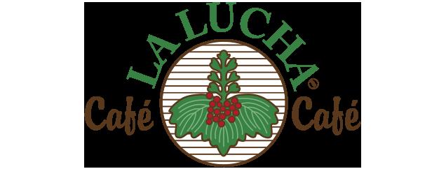 Café La Lucha®